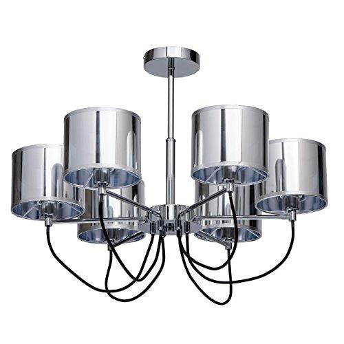 moderner-kronleuchter-6-flammig-chromiertes-metall-chromfarbige-acrylschirme-wohnzimmer-exkl-640w-e1