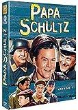 Papa Schultz - Saison 4