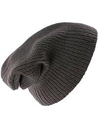 4sold Kinder Wurm Winter Style Beanie Strickmütze Mütze HAT SKI Snowboard