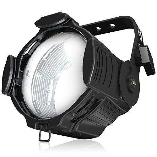 behringer-up1200-ultrapar-die-cast-par-spotlight