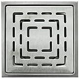 Aquieen Stainless Steel Floor Grating (S...
