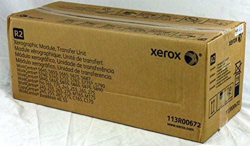 xerox-module-graphic-113r00672