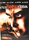 Polish Vampire in Brooklyn [Import USA Zone 1]