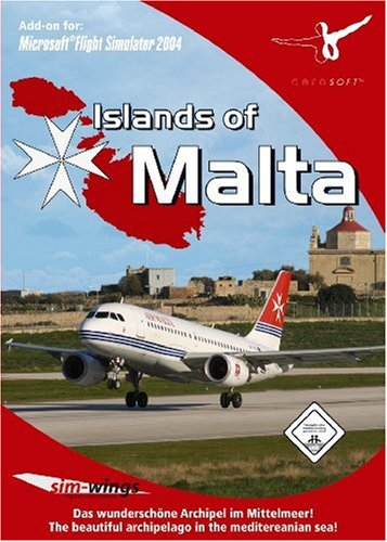 islands-of-malta