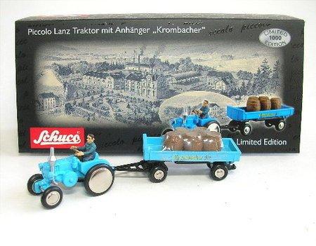 450160400-schuco-classic-piccolo-lanz-m-anh-krombacher