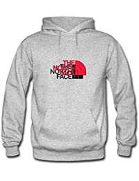 The North Face For Mens Hoodies Sweatshirts Pullover Outlet