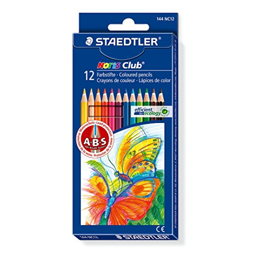 staedtler-144-nc12-estuche-12-lapices-color-noris-club