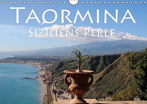 taormina-siziliens-perle-wandkalender-2017-din-a4-quer-die-stadt-mit-aussicht-monatskalender-14-seit