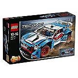 Lego-42077-Technic-Rally-Car