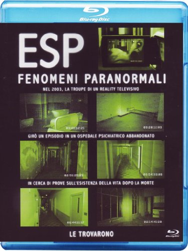 esp-fenomeni-paranormali
