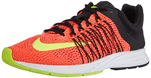 Nikeair Zoom Streak 5 - Zapatillas de Running Unisex Adulto