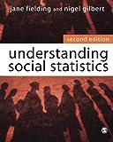 Understanding Social Statistics