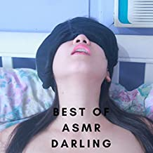 Best Of Asmr Darling