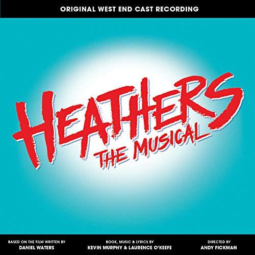 Heathers the Musical (Original...