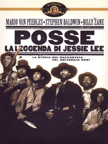 posse-la-leggenda-di-jessie-lee-it-import
