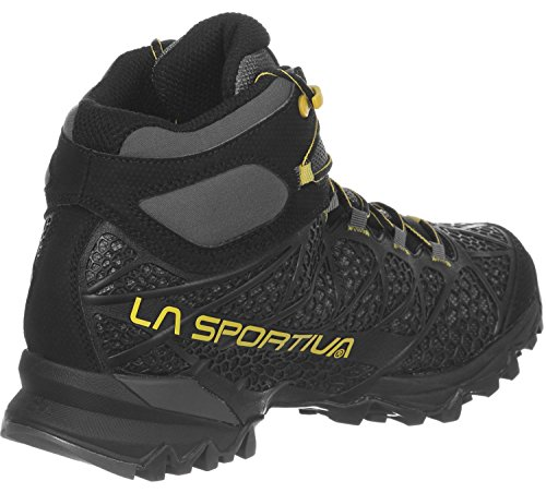 La Sportiva Core High GTX chaussures multi-fonctions Multicolore