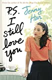 Lara Jean and her love letters are back in this utterly irresistible sequel to TO ALL THE BOYS I'VE LOVED BEFORE. Lara Jean didn't expect to really fall for Peter. But suddenly they are together for real - and it's far more complicated than when they...