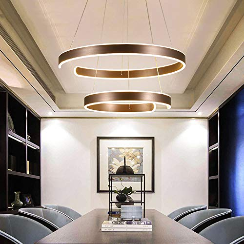 Lights & Lighting Living Room Bedroom Led Ceiling Lights Modern 150w Kitchen Lamps Las Luces Del Techo Led Ceiling Lighting Fixtures Plafondlamp Regular Tea Drinking Improves Your Health