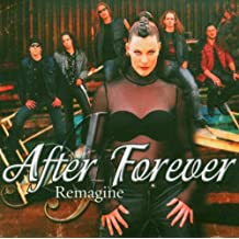 Remagine by After Forever (2005-09-26)