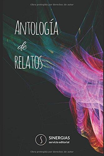 Antología de Relatos: Sinergias