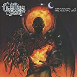 Cloven Hoof: Who Mourns For The Morning Star (Audio CD)