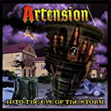 Into the Eye of the Storm von Artension