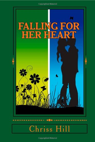 Falling for Her Heart (2nd Sequel Cross Passage Series)