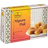 Haldiram's Nagpur Mysore Pak (500 g)