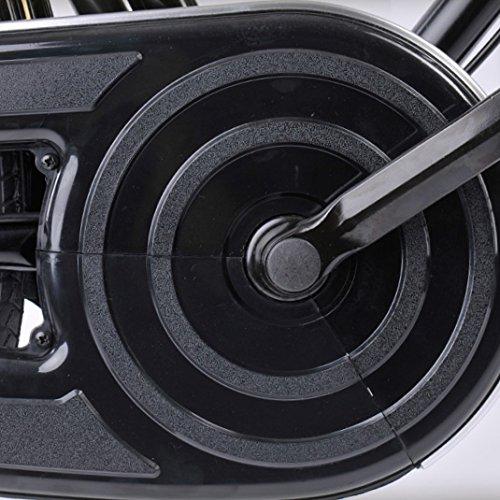 51fEIfcDtBL. SS500  - HOLLANDER, classic Dutch bike, black, single-speed, frame size 56cm