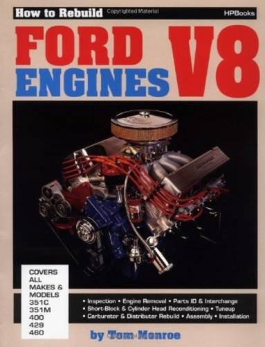 how-to-rebuild-ford-v-8-engines-hpbooks