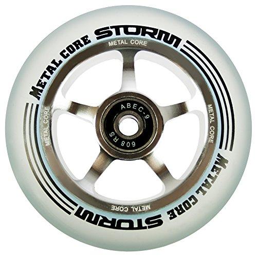 metal-core-storm-ruedas-scooter-transparente-aluminio-talla-unica