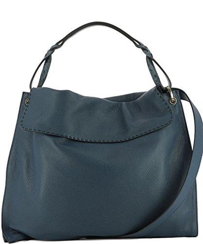etro-femme-1h4952377200-bleu-cuir-sac-porte-epaule