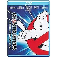 Ghostbuster - Acchiappafantasmi
