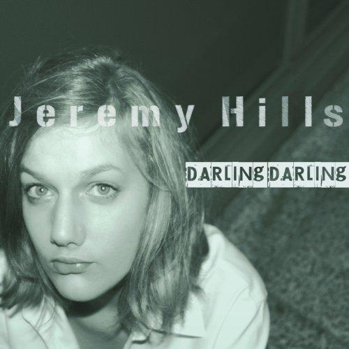 darling-darling-original-radio-feat-eskys