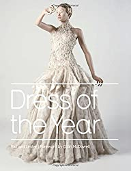 Dress of the Year by Richard Lester (2014-11-01)