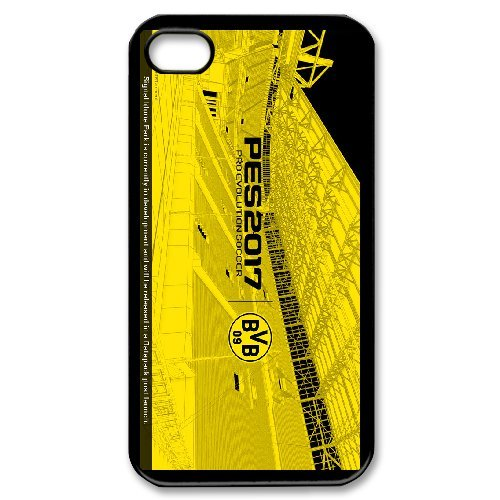 personalised-iphone-4-4s-full-wrap-printed-plastic-phone-case-bvb