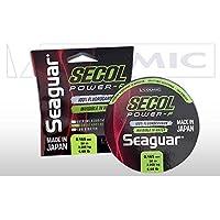 Colmic Seaguar Secol 0,330 mm.