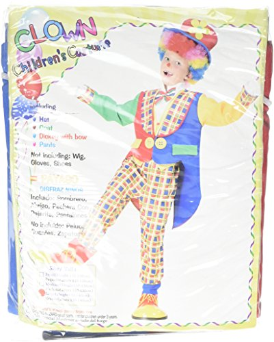 perkins-humatt-costume-da-pagliaccio-taglia-l-130-140-cm