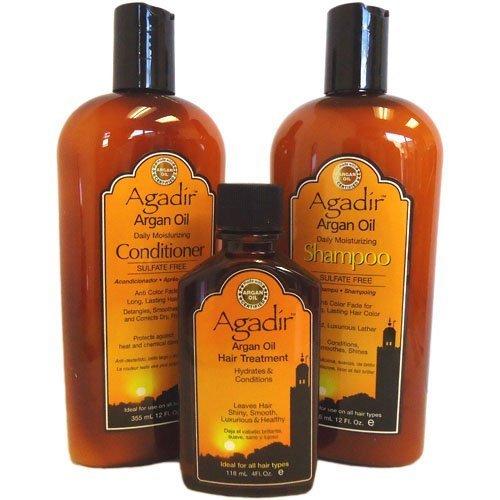 agadir-argan-oil-hidratante-diaria-3-en-1-combo-set-daily-champu-hidratante-diario-acondicionador-hi