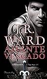 Amante Vengado (La Hermandad de la Daga Negra 7) (MANDERLEY INTERNACIONAL)