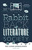 Image de The Rabbit Back Literature Society