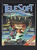 Telecharger Livres TELESOFT No 1 du 01 12 1981 LA MAISON DU FUTUR INFORMATIQUE COMMENT S EQUIPER TELEMATIQUE LE TELETRAVAIL OU LE TRAVAIL A DOMICILE QU EST CE QU UN ORDINATEUR N 1982 MAGNETOSCOPE DES MAGAZINES SUR VIDEOCASSETTES (PDF,EPUB,MOBI) gratuits en Francaise