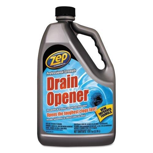 zpezuprdo128-professional-strength-drain-opener-by-zep