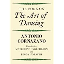 The Book on the Art of Dancing