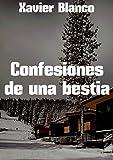 Confesiones de