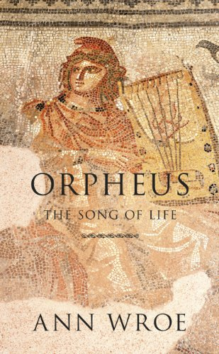 Price comparison product image Orpheus: The Song of Life