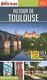 Telecharger Livres Guide Autour de Toulouse 2017 2018 Petit Fute (PDF,EPUB,MOBI) gratuits en Francaise