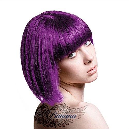 Stargazer Haartönung 70ml (Soft Cerise)
