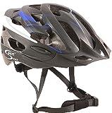 Sport Direct™ 21 respiraderos Menor Muchachos Ciclismo Casco 56-58cm