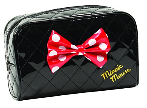 disney-trousse-a-maquillage-matelasse-motif-minnie-mouse